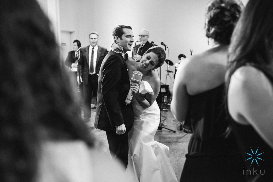 nj-wedding-photographer-inku-grounds-for-sculpture-wedding-nyc-wedding-destination-wedding-boston-wedding-as-seen-on-cbs-sunday-morning-new-0021