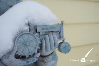 Winter 2013 | ADVENTURE