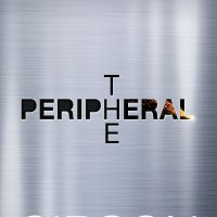 Book Review: The Peripheral by William Gibson