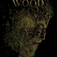 Book Review: Silver in the Wood