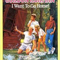 Favourite Books I Read in School