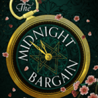 The Midnight Bargain by C. L. Polk