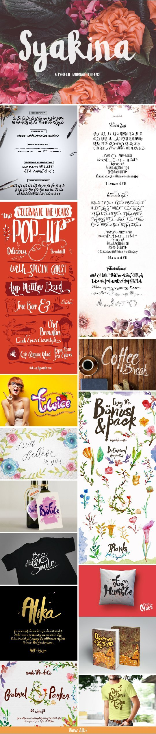 typographers-february-mammoth-bundle/