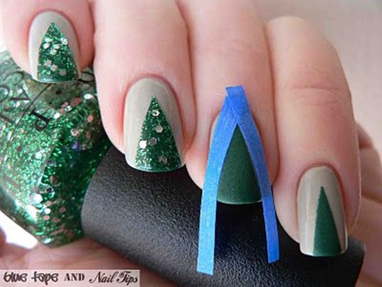 Step By Nail Art Tutorials For Beginners Learners 2016 Fabulous Designs