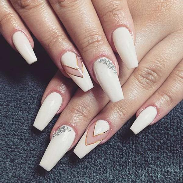 25250716 Coffin Nails