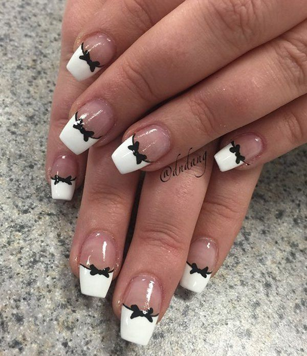 3250716 Coffin Nails