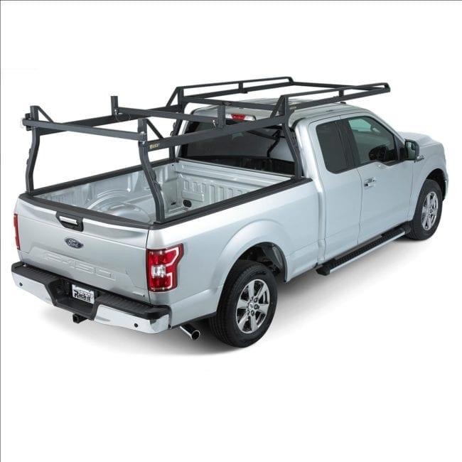 ford ranger ladder racks u s upfitters
