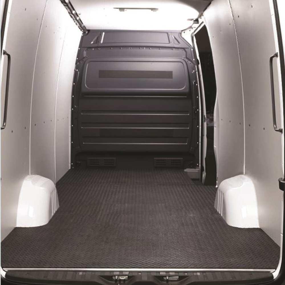 medium resolution of legend fleet solutions automat bar floors for mercedes sprinter