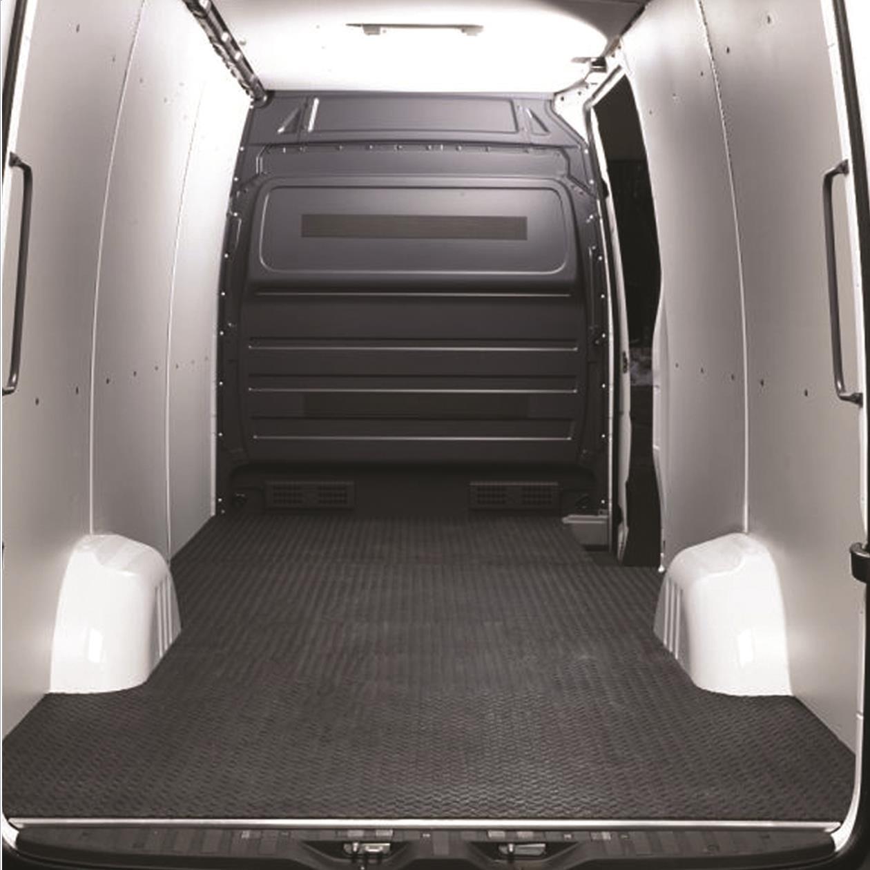 hight resolution of legend fleet solutions automat bar floors for mercedes sprinter