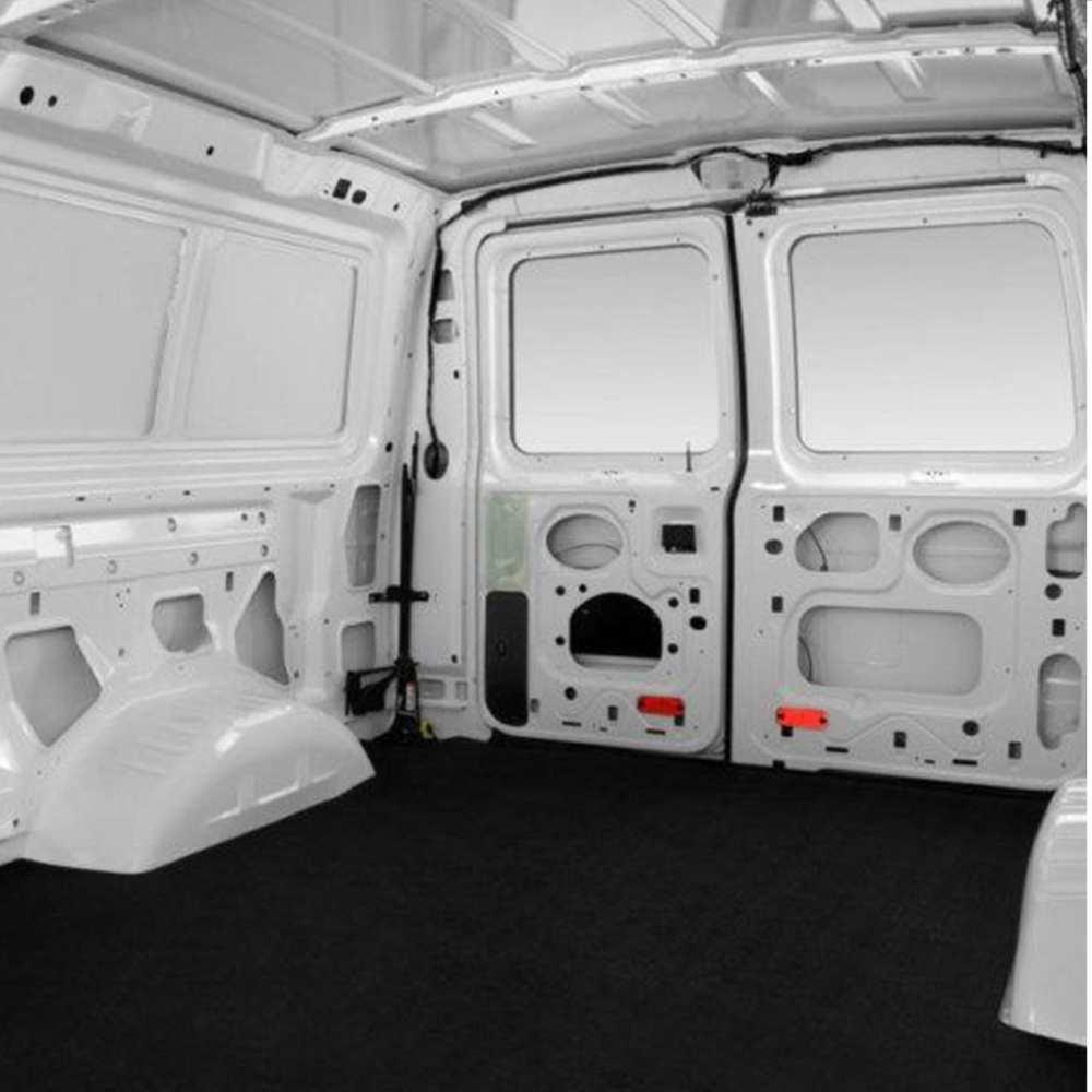 medium resolution of legend fleet solutions automat bar floors for ford e series