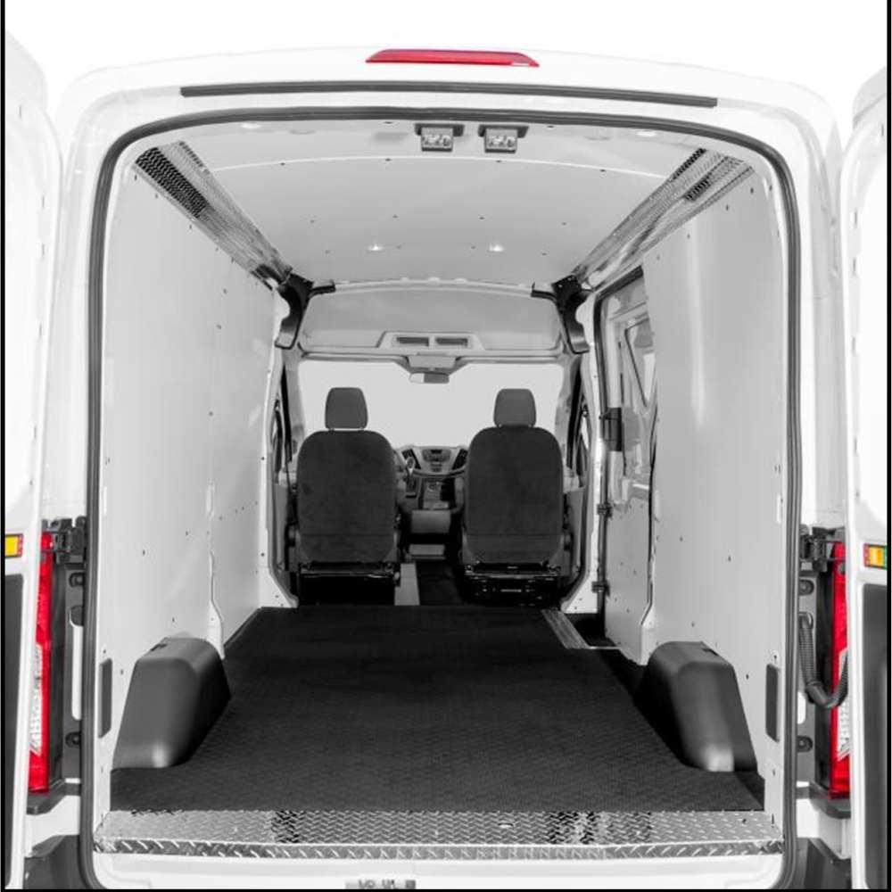 medium resolution of legend fleet solutions automat bar floors for ford transit