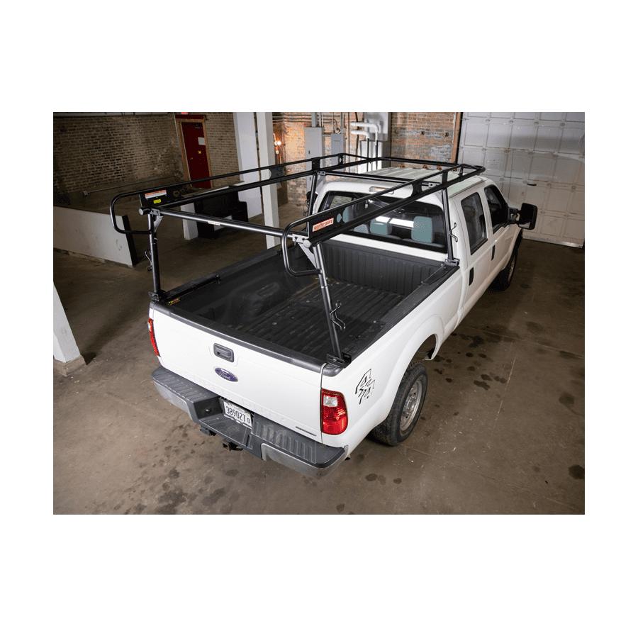 truck rack for full size truck beds model 1175 52 02