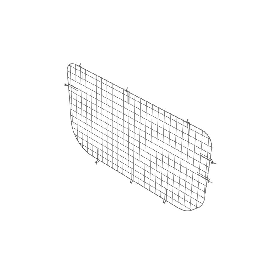 Ranger Design Window Grill for Mercedes Sprinter P/S Side