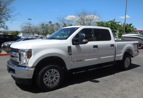 small resolution of used 2019 ford f 250 super duty