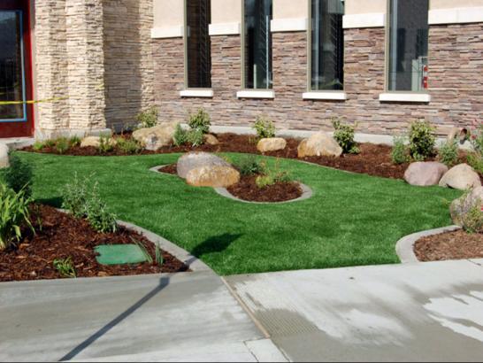 green lawn westlake village california