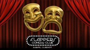flappers-comedy-club-520x293px