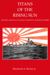 Titans of the Rising Sun