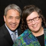 Galen and Lori DeCosta