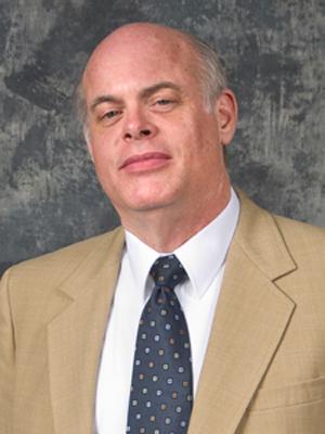 Joseph Conroy