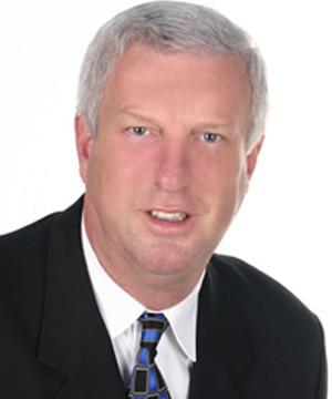 Brad Lambeth