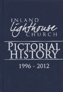 ILC Pictorial History 1996 – 2012