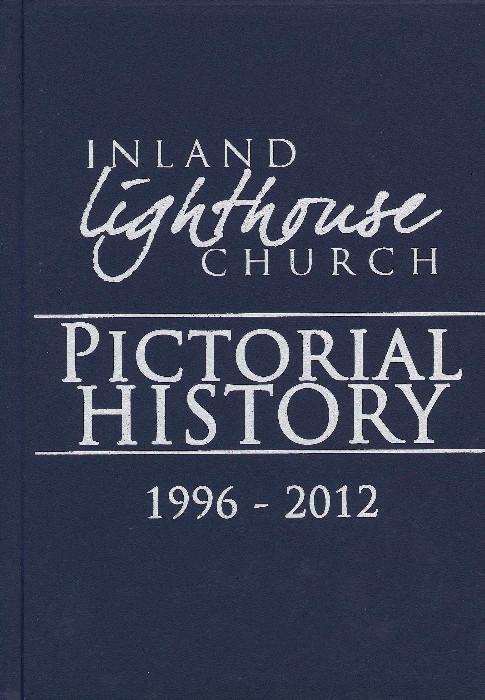 ILC Pictorial History 1996 – 2012 1