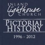 ILC Pictorial History 1996 - 2012