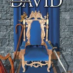 The Second Book of David