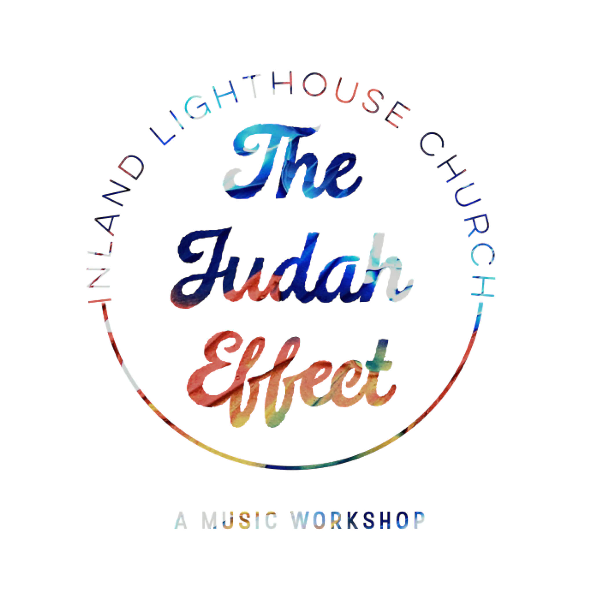 Judah Effect Music Workshop | October 26-27, 2018