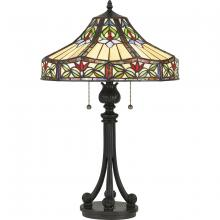 search results inland lighting