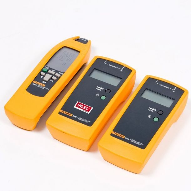Underground Wire Finder Moreover Electrical Circuit Tracer
