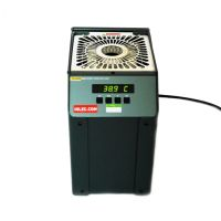 Fluke 9150 Thermocouple Furnace | Hire | Inlec
