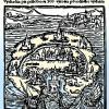 Obálka knihy Utópia