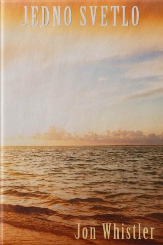 Obálka knihy Jedno svetlo od autora: Jon WHISTLER - INLIBRI