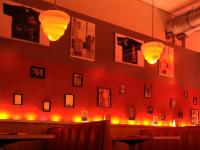 Inlicht Dresden LED-Beleuchtung - Gastrume: Decke, Wand ...