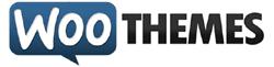 Inline Ehandel - Bygger webbplatser - Startar din Webbutik