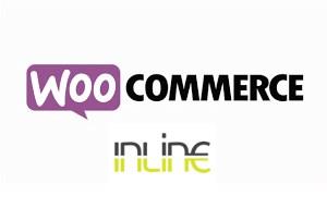 WooCommerce e-handel störst i världen.