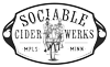 sociable-ciderwerks-logo-small
