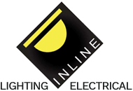 inline electric supply co electrical