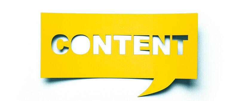 content   inlogic