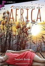 Amanecer en Africa
