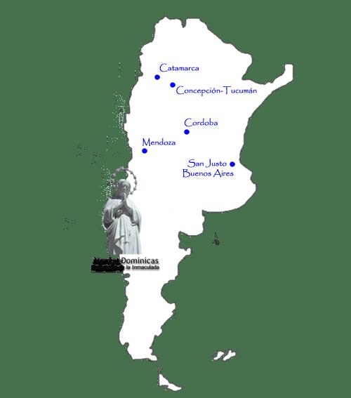 mapa_argentina