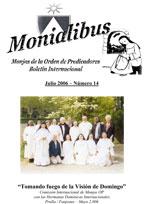Monialibus-14-1