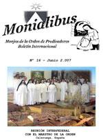 Monialibus-16-1