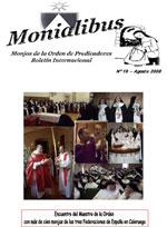 Monialibus-19-1