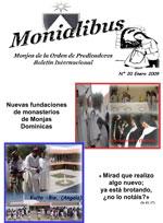 Monialibus-20-1
