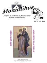 Monialibus-21-1