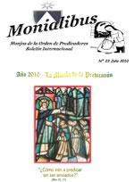 Monialibus-23-1