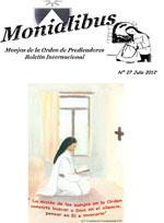Monialibus-27-1