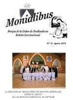 Monialibus-31